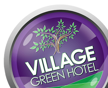 The Village Green Hotel Grafton NSW